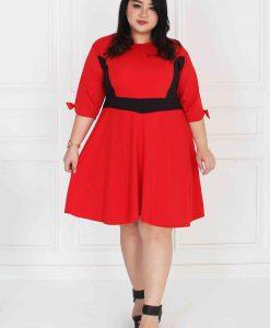 dress big size jumbo (14)