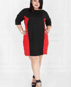 dress big size jumbo (8)