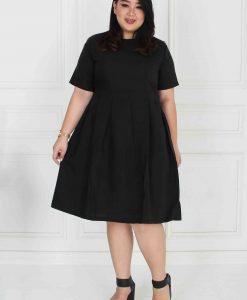 dress big size jumbo (9)