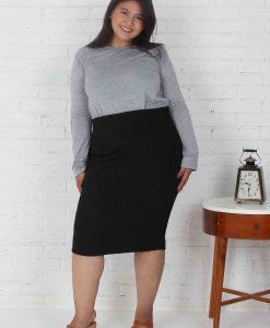 jual baju big size wanita gratis ongkir (47)