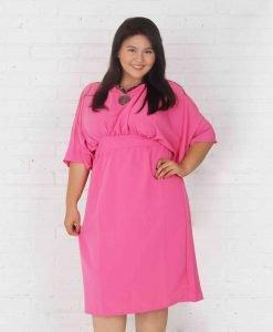 jual online baju big size wanita jumbo (72)