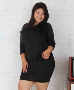 jual online baju big size wanita jumbo (85)