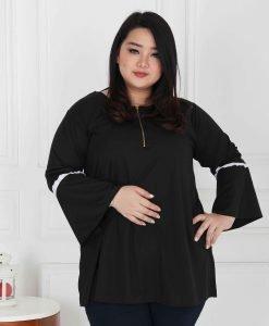 baju big size jumbo XL - 8XL (68)