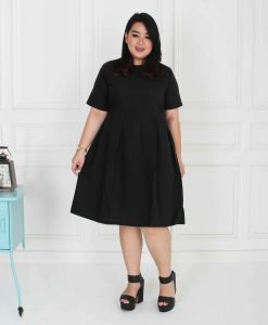 baju big size jumbo XL - 8XL (8)