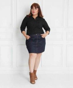 baju big size jumbo online (1)