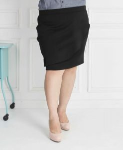 baju big size jumbo online (12)