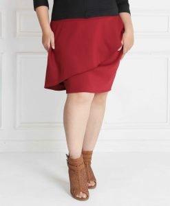 baju big size jumbo online (4)