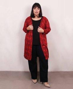 pakaian wanita jumbo big size (76)