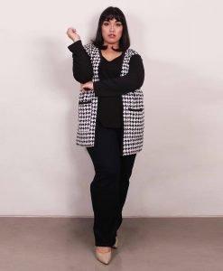 pakaian wanita jumbo big size (82)