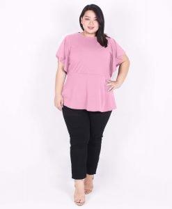 toko online baju big size jumbo (1)