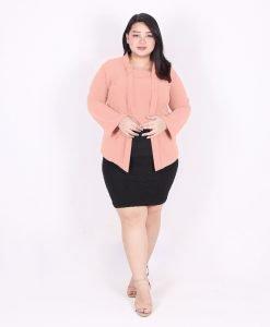 toko online baju big size jumbo (26)