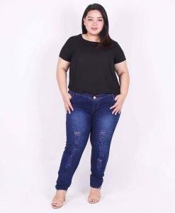 toko online baju big size jumbo (37)