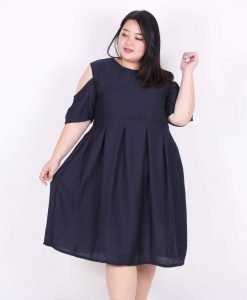 toko online baju big size jumbo (59)