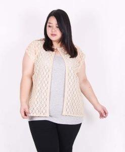 toko online baju big size jumbo (85)