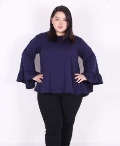 toko online baju big size jumbo (94)