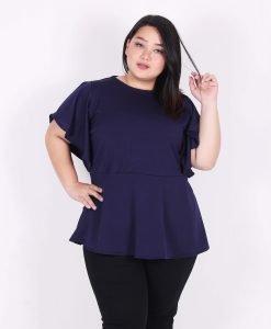 toko online baju big size jumbo (98)