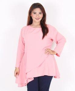 baju big size gratis ongkir (22)
