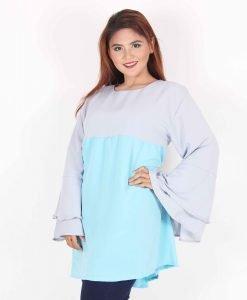 baju big size gratis ongkir (26)