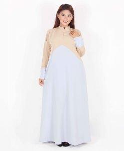 baju big size gratis ongkir (37)