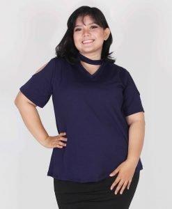 baju big size online (13)