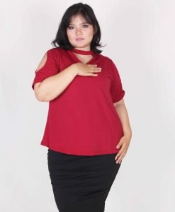 baju big size online (16)