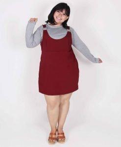 baju big size online (19)