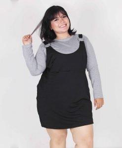 baju big size online (25)