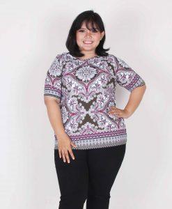 baju big size online (37)