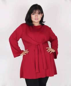 baju big size online (57)