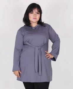 baju big size online (60)