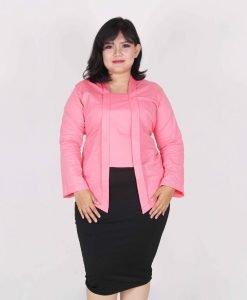 baju big size online (64)