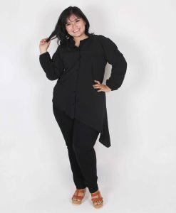 baju big size online (75)