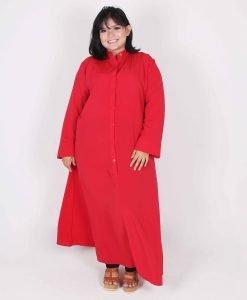 baju big size online (78)