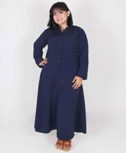 baju big size online (82)