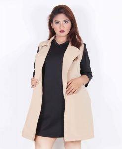 baju big size gratis ongkir (50)