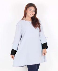 baju big size gratis ongkir (62)