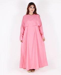 toko online baju big size (15)