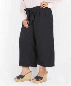 toko online baju big size (39)