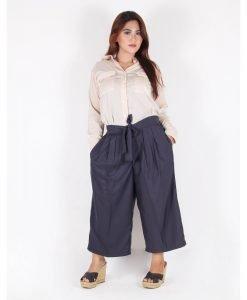 toko online baju big size (43)